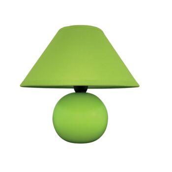 ARIEL - Rabalux-4907 - Asztali lámpa