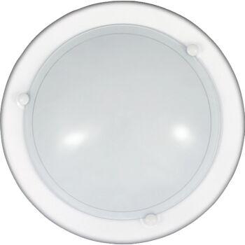 Ufo - Rabalux-5101 - Mennyezet lámpa