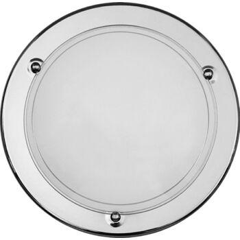 Ufo - Rabalux-5113 - Fali lámpa