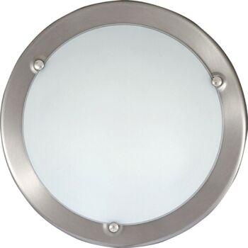 Ufo - Rabalux-5121 - Fali lámpa