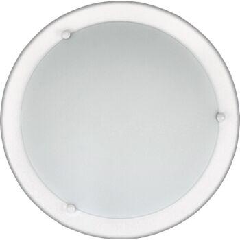 Ufo - Rabalux-5131 - Fali lámpa