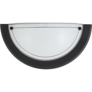 Ufo - Rabalux-5163 - Fali lámpa
