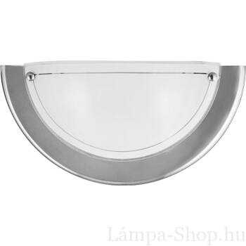 Ufo - Rabalux-5173 - Fali lámpa