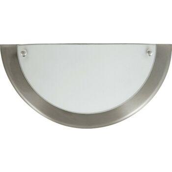 Ufo - Rabalux-5181 - Fali lámpa