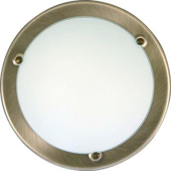 Ufo - Rabalux-5203 - Fali lámpa