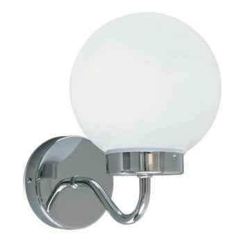 Togo - Rabalux-5827 - Fürdőszobai lámpa