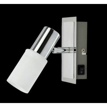 Logan - Rabalux-6096 - Fali lámpa