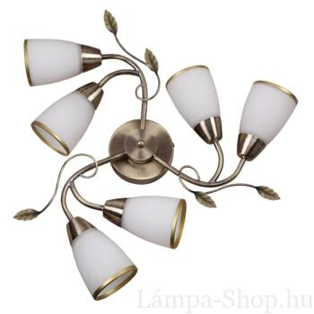 Dreambells - Rabalux-6146 - Spot lámpa