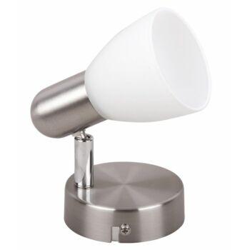 Soma - Rabalux-6301 - Spot lámpa