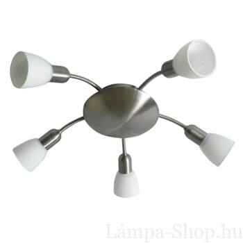 Soma - Rabalux-6305 - Spot lámpa
