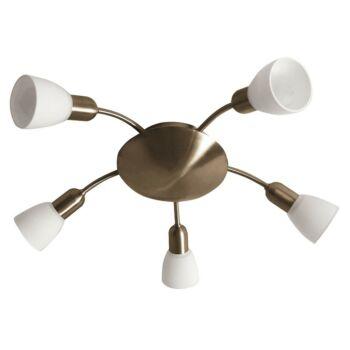 Soma - Rabalux-6310 - Spot lámpa