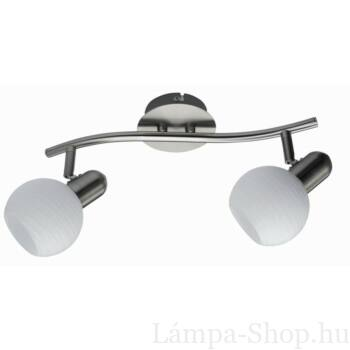 AUREL - Rabalux-6342 - Spot lámpa