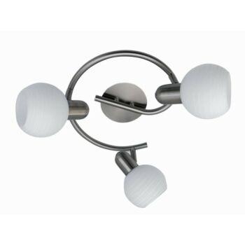 AUREL - Rabalux-6343 - Spot lámpa