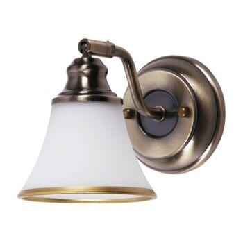 Grando - Rabalux-6545 - Spot lámpa