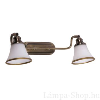 Grando - Rabalux-6546 - Spot lámpa