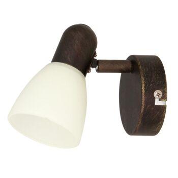Soma - Rabalux-6591 - Spot lámpa