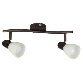 Soma - Rabalux-6592 - Spot lámpa