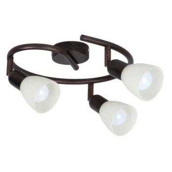 Soma - Rabalux-6593 - Spot lámpa