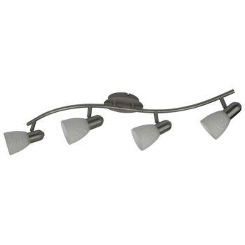 Harmony lux - Rabalux-6638 - Spot lámpa
