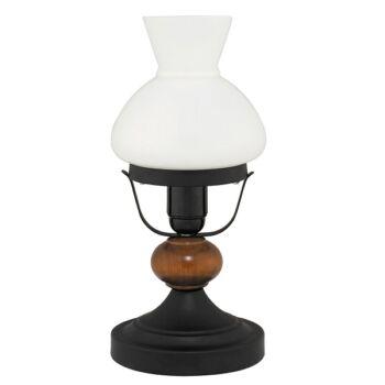 Petronel - Rabalux-7072 - Asztali lámpa