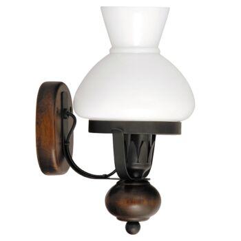 Petronel - Rabalux-7077 - Fali lámpa