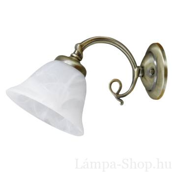 Beckworth - Rabalux-7131 - Fali lámpa