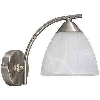 Tristan - Rabalux-7201 - Fali lámpa