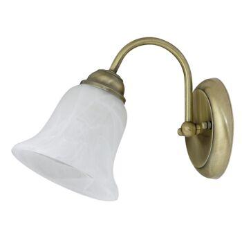 Francesca - Rabalux-7371 - Fali lámpa