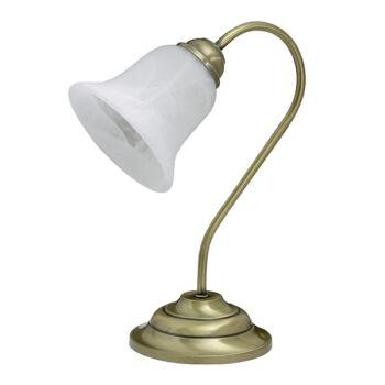 Francesca - Rabalux-7372 - Asztali lámpa