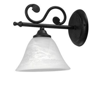 Dorothea - Rabalux-7771 - Fali lámpa