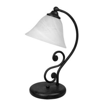 Dorothea - Rabalux-7772 - Asztali lámpa