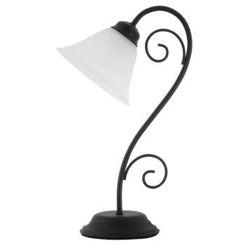 ATHEN - Rabalux-7812 - Asztali lámpa