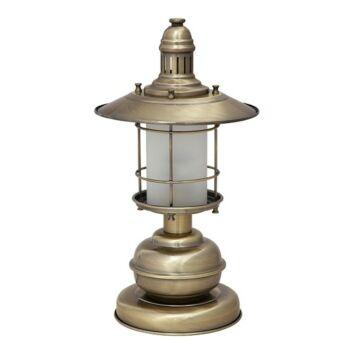 Sudan - Rabalux-7992 - Asztali lámpa