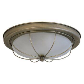 Sudan - Rabalux-7995 - Mennyezet lámpa