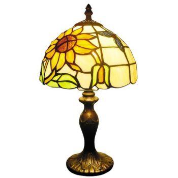 Keira - Rabalux-8039 - Asztali lámpa