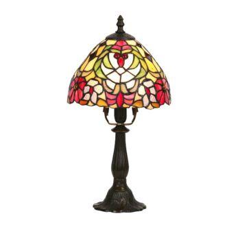 Mirella - Rabalux-8089 - Asztali lámpa