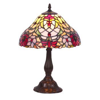 Mirella - Rabalux-8090 - Asztali lámpa