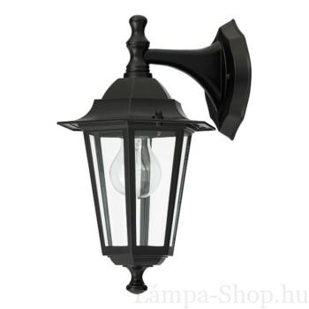 Velence - Rabalux-8202 - Kültéri fali lámpa
