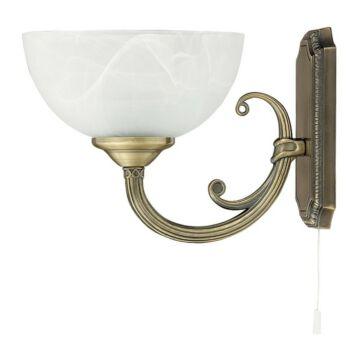 Marlene - Rabalux-8541 - Fali lámpa