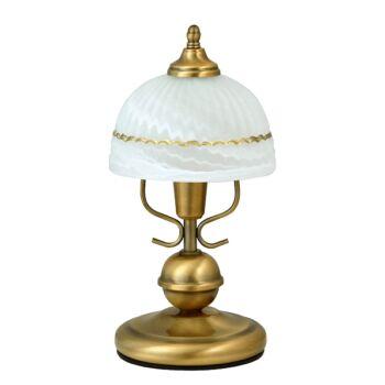 Flossi - Rabalux-8812 - Asztali lámpa