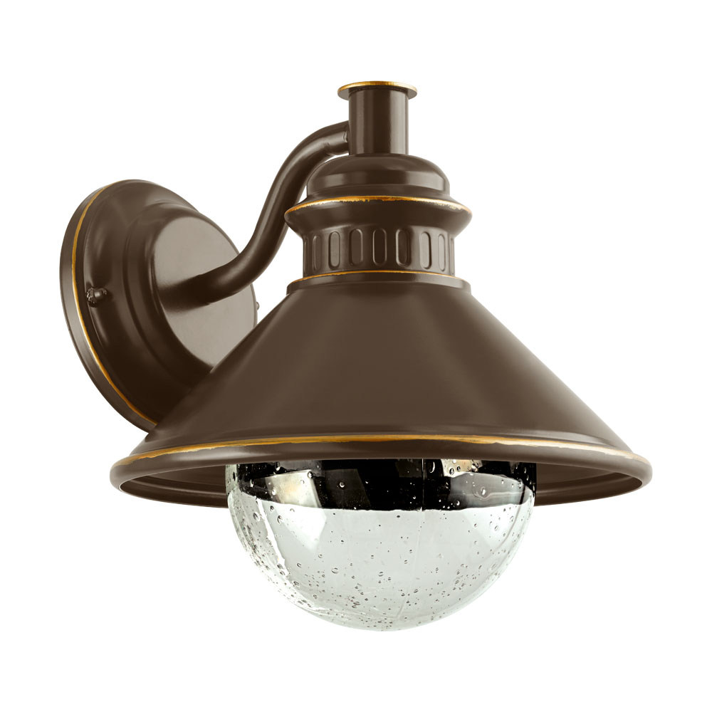 albaceteeglo 96262 fali lámpa